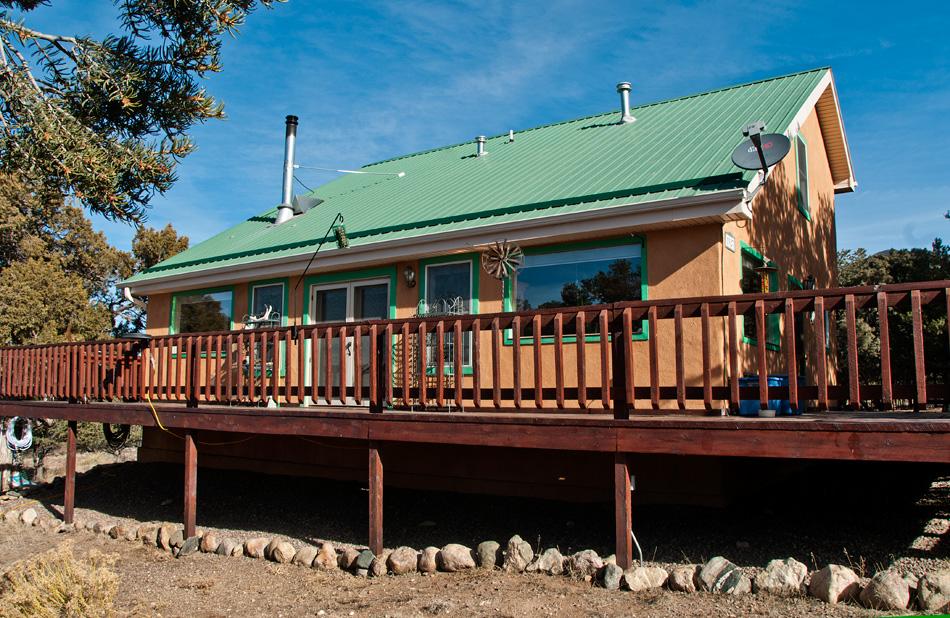 Darlene Yarbrough Real Estate 1927 Lone Pine Way