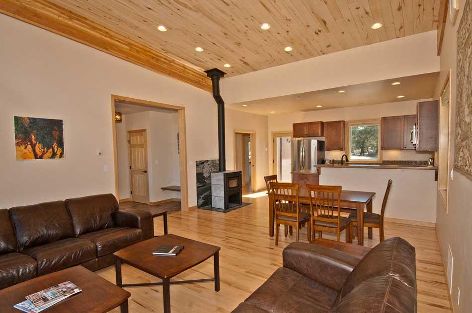 Darlene Yarbrough Real Estate 2145 Indian Well Way