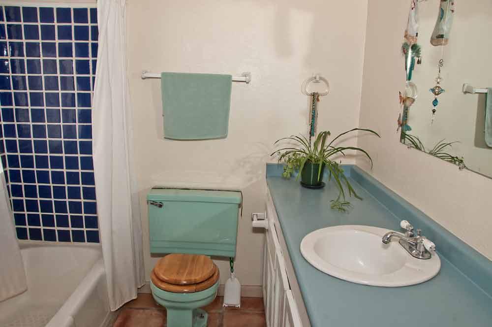 Index Of HomesCnew - Popup with bathroom