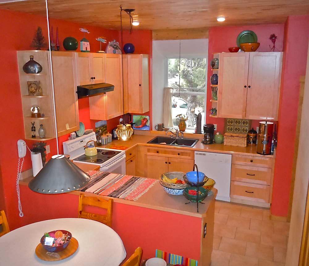Darlene Yarbrough Real Estate